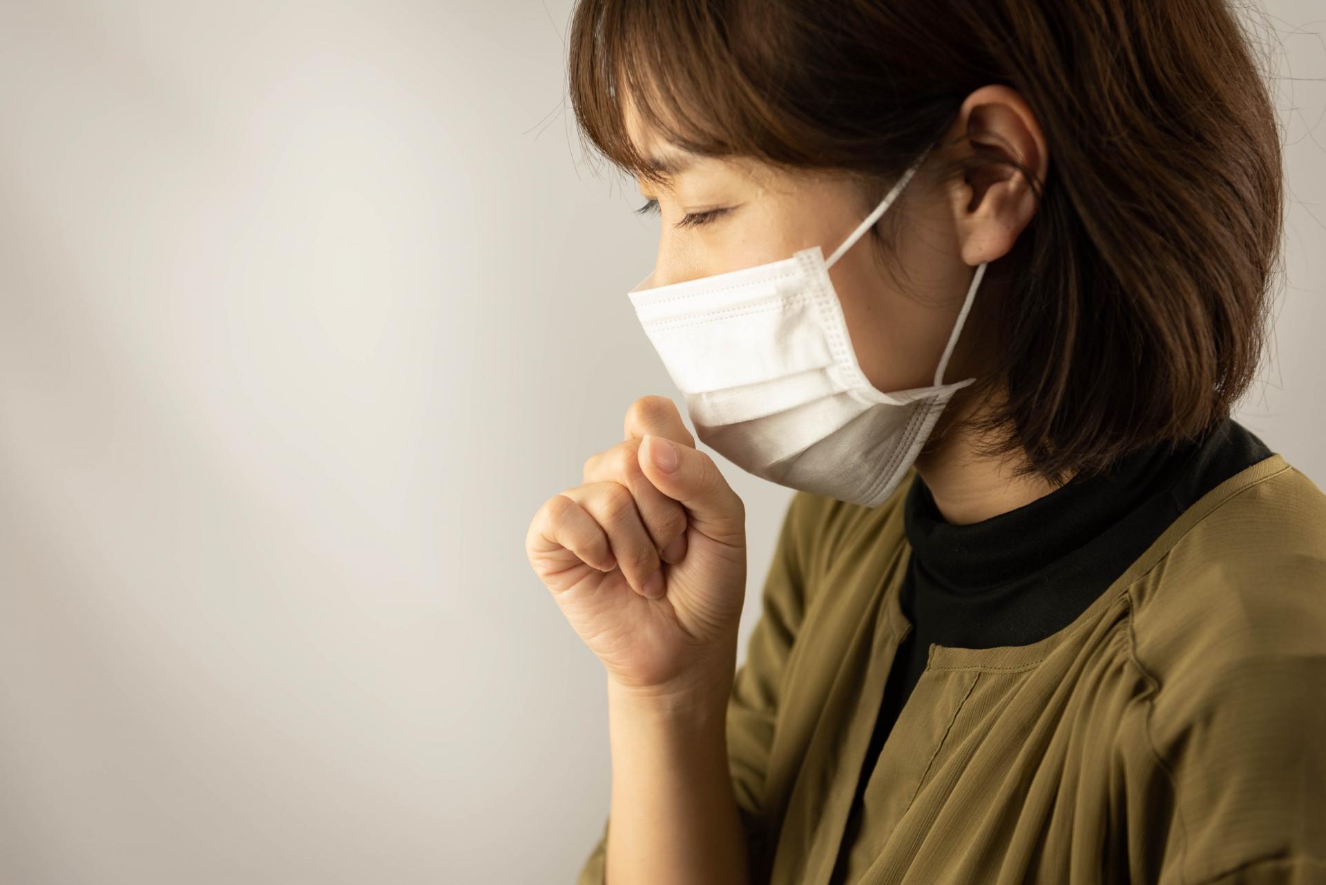 コロナ感染拡大の今こそ!医療×モビリティの未知なる可能性を考える