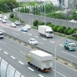 自動車運送事業者に必要な運行管理者の資格とは?