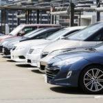 これからの車は月額定額制が主流? 自動車×サブスクリプションの未来