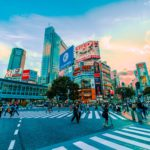 コンパクトシティはスマートシティと何が違う?