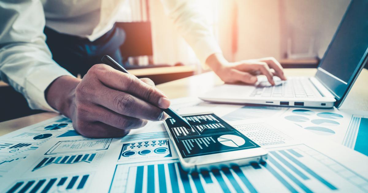 【オンライン開催】営業活動のデジタル変革  〜対面と非対面の営業活動をデジタルとデータで進化させる〜